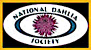 The National Dahlia Society